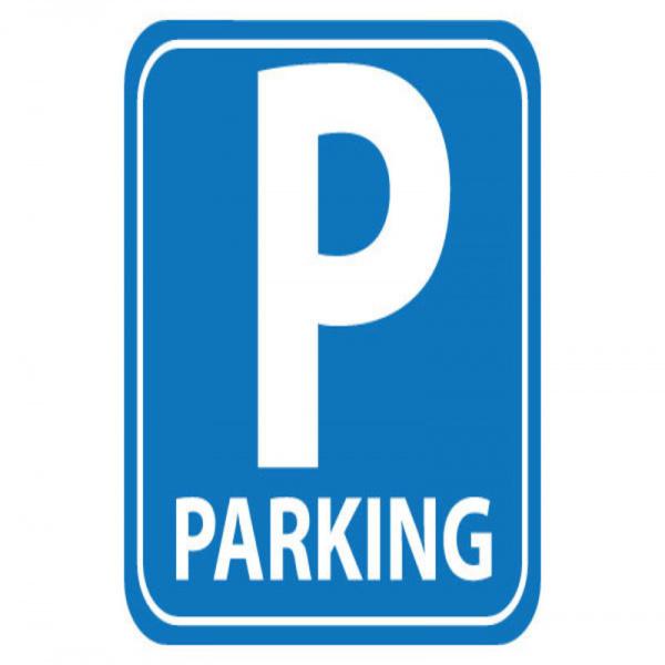 Offres de location Parking Amiens 80000