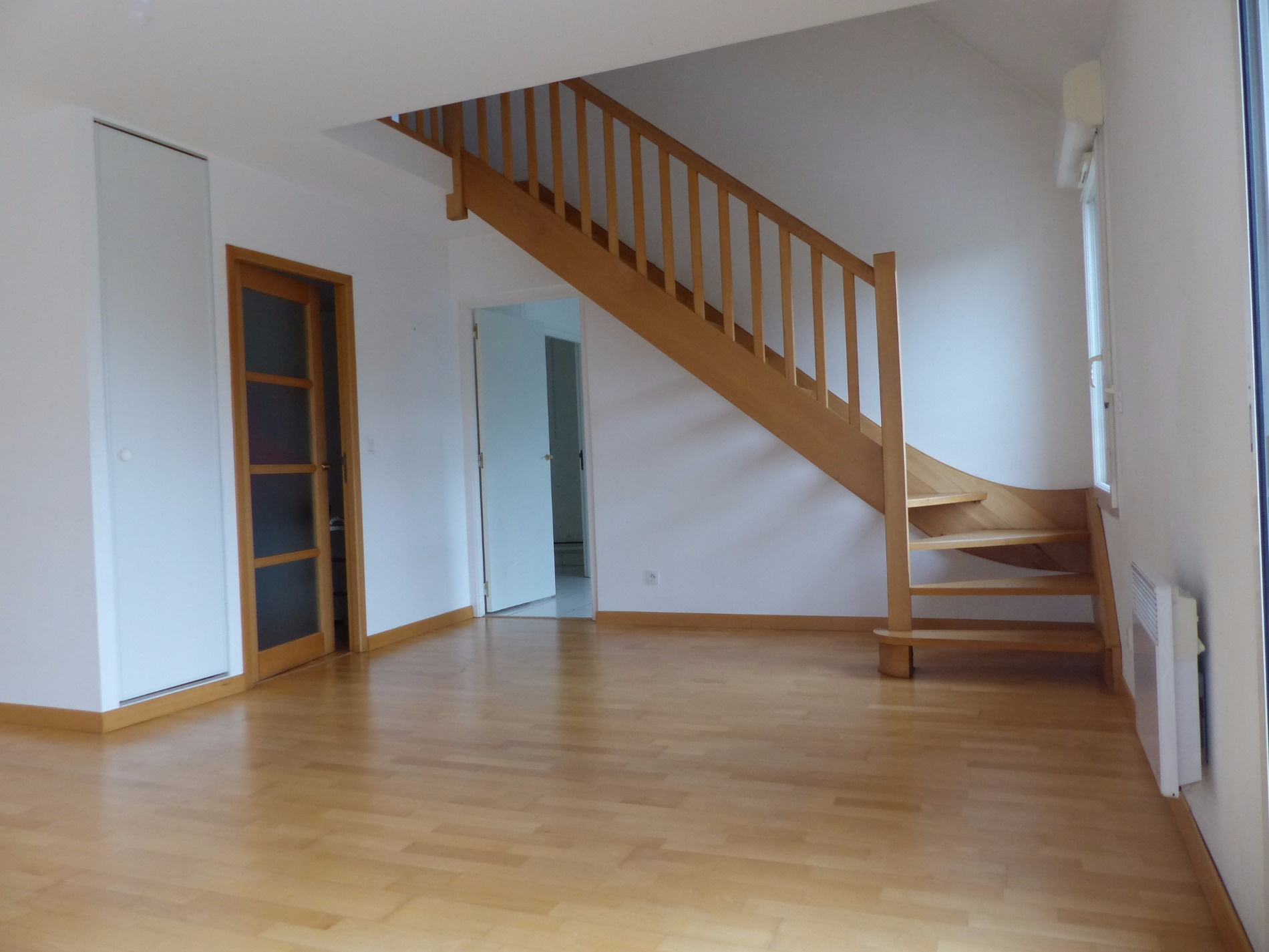 A vendre appartement amiens for Garage ad amiens