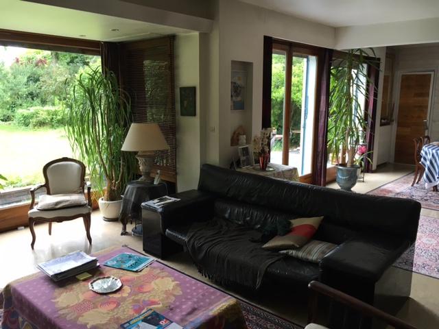 a vendre maison amiens. Black Bedroom Furniture Sets. Home Design Ideas